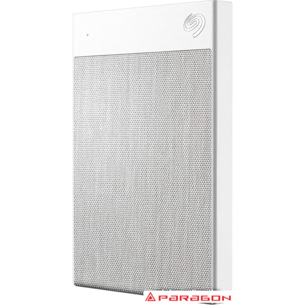 Внешний накопитель Seagate Backup Plus Ultra Touch STHH2000402 2TB