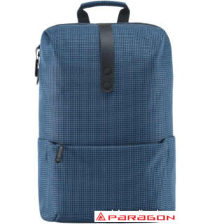 Рюкзак Xiaomi College Casual Shoulder Bag (синий)