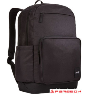 Рюкзак Case Logic Query CCAM-4116-BLACK
