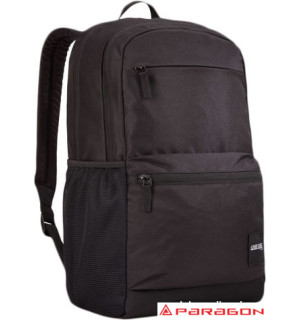 Рюкзак Case Logic Uplink CCAM-3116-BLACK