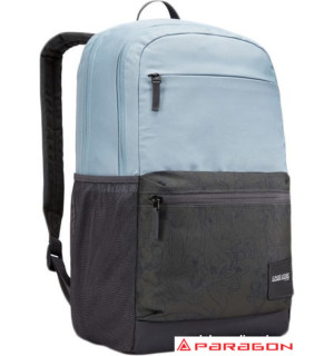 Рюкзак Case Logic Uplink CCAM-3116-ASHLEYBLUE-GREYDELFT