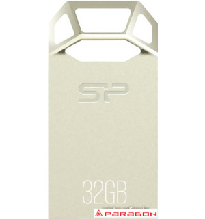 USB Flash Silicon-Power Touch T50 32GB (SP032GBUF2T50V1C)