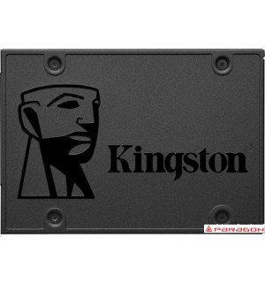 SSD Kingston A400 480GB [SA400S37/480G]